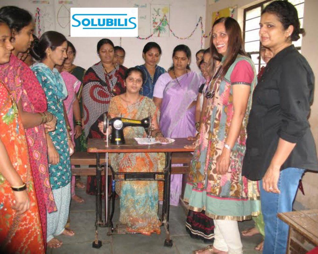 Trust registration in Coimbatore